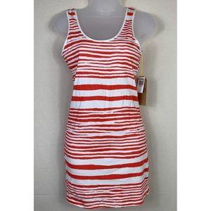 💫Billabong | Striped Dress.
